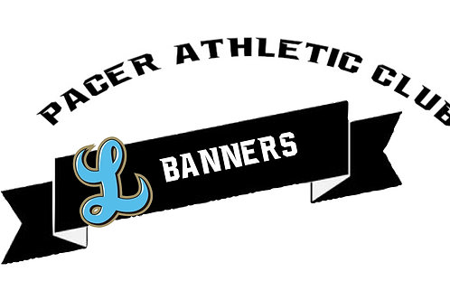 Pacer Banner Small (3 seasons)