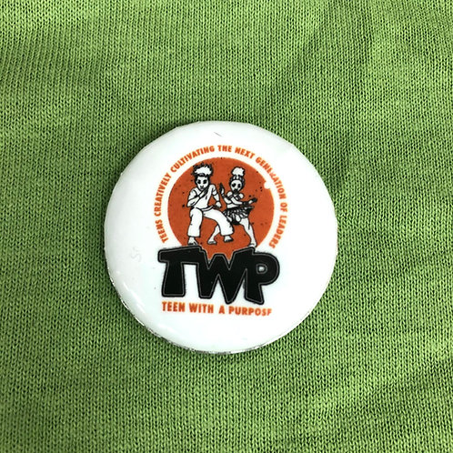 TWP Buttons
