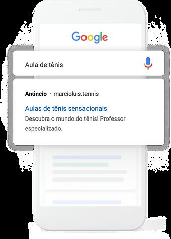 celular google.png