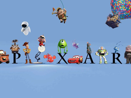Osnivači Pixara dobitnici Turingove nagrade za doprinos tehničko-kompjuterskoj zajednici