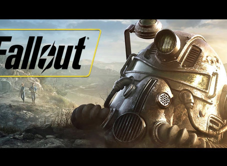 Fallout serija: sve što znamo o novom Amazonovom projektu!