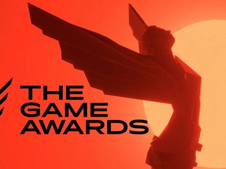 The Game Awards: The Last of Us Part 2 vodi na ovogodišnjim nominacijama!