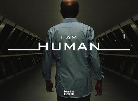 I Am Human: Dokumentarac o budućnosti medicine kao spajanju ljudi i mašina!