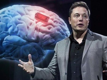 Elon Musk i Neuralink: Na korak do uspješne veze čovjeka i računara!