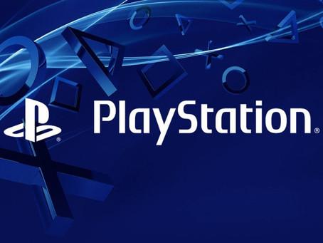 Stiže nam novi PlayStation!
