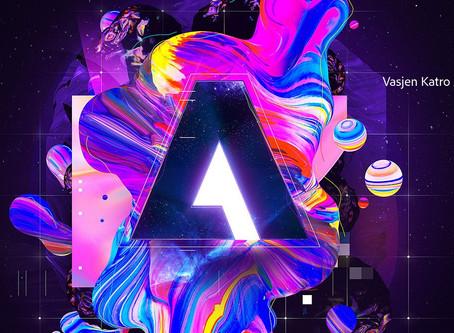 Kreativnost dostupna svima uz novi Adobe 2020 paket