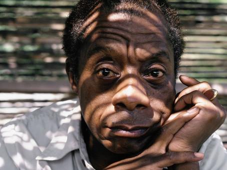 James Baldwin i umjetnikova borba za integritet!