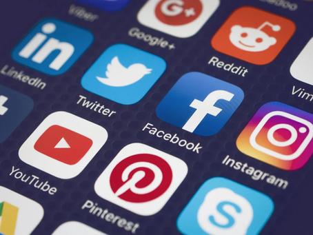 Trumpova naredba o govoru na društvenim mrežama otvara vrata opasnom širenju dezinformacija!