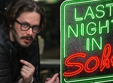 Novi film Edgara Wrighta u kinima tek sljedeće godine