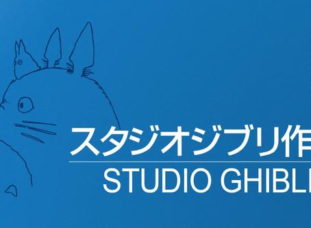 Aya and the Witch: najavljen prvi kompjuterski kreiran film studija Ghibli
