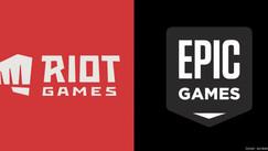 Nakon TikTok-a i WeChat-a američka vlada cilja na Epic i Riot Games!