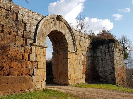 Arheolozi pomoću tehnologije mapirali čitav antički grad