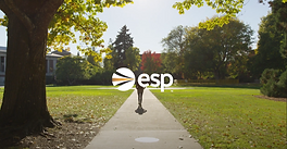 ESP Thumbnail.PNG