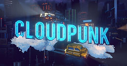 cloudpunk-cover.jpg