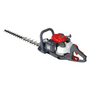Professional hedgetrimmers TG 2800 XP