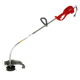 Electric brushcutters 8091