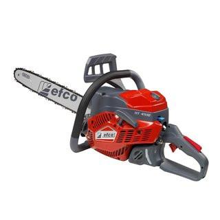Medium power chainsaws MT 451 MT 4510