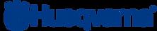 Husqvarna_logo.png