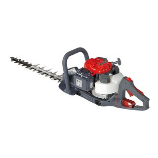 Professional hedgetrimmers TG 2650 XP
