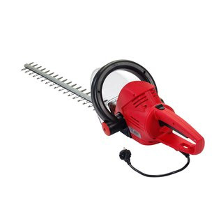 Electric hedgetrimmers TG 750 E