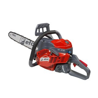 Compact chainsaws MT 371 MT 3710