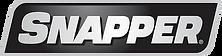 snapper-logo.png