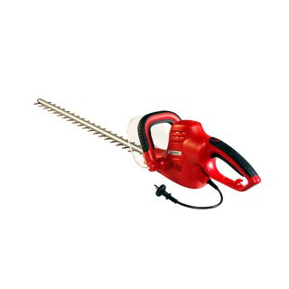 Electric hedgetrimmers TG 605 E