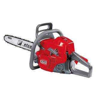 Compact chainsaws MT 350S MT 3500S