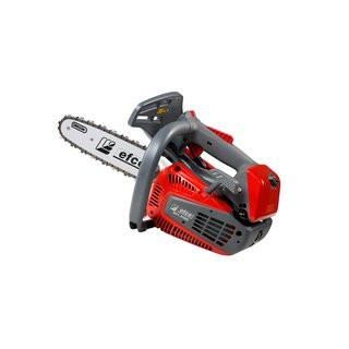 Pruning chainsaws MTT 2500
