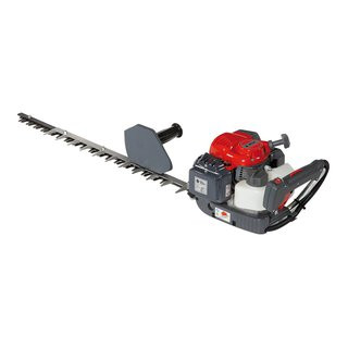 Professional hedgetrimmers TGS 2800 XP