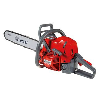 Professional chainsaws  MT 6500