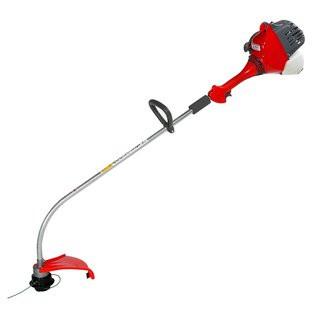 Lightweight brushcutters STARK 25 TR STA