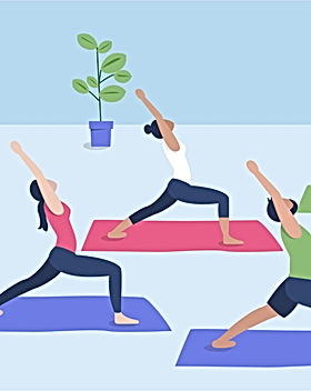 yoga-illustration-01_edited.jpg