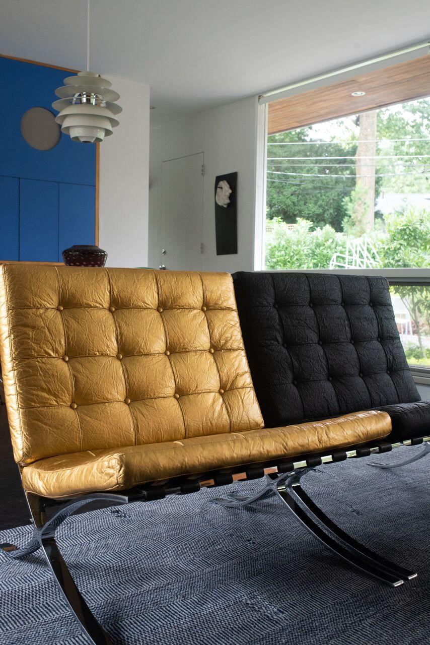 both chairs dsc_4578.jpg