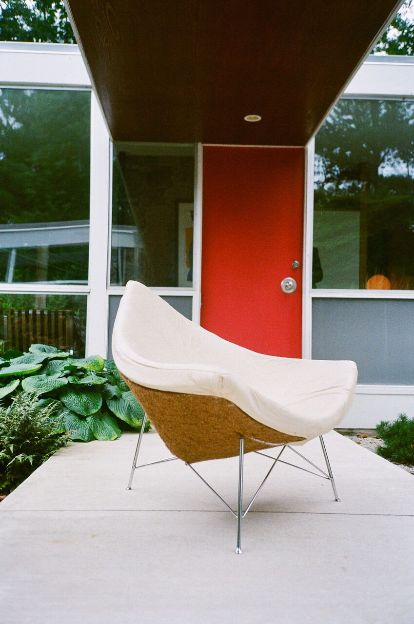 coco chair 75390019-2.jpg