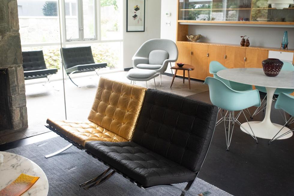 both chairs dsc_4573.jpg