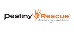 destiny_rescue_logo