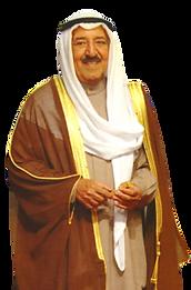 الشيخ-صباح-الاحمد-أمير-الكويت-صورة-أرشيف