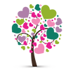 heart-tree-png-18.png