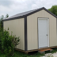 portable sheds.jpg