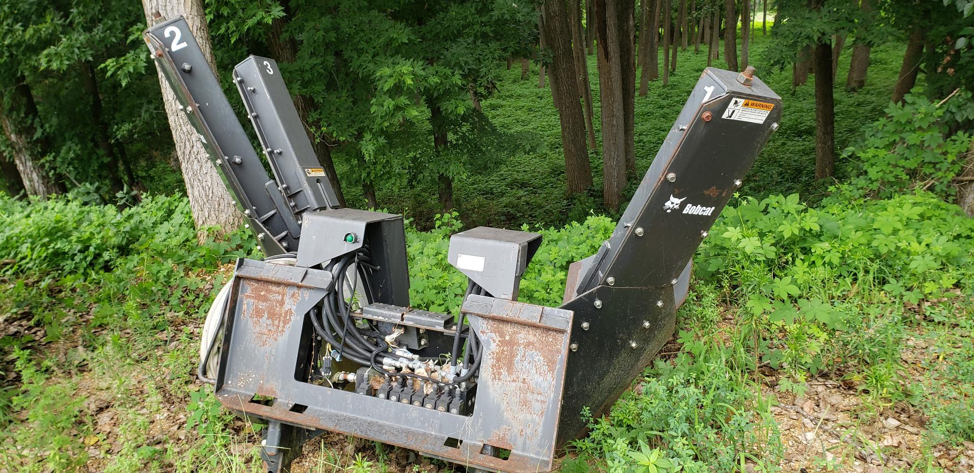 21- bobcat ts44c.jpg