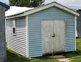 portable sheds (4).jpg