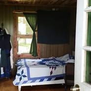 tiny house- cedar lined.jpg