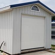 portable sheds (2).jpg