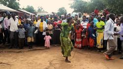 Kyakajja Community Crusade