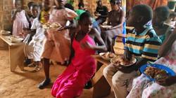 Bujoko Christian Outreach