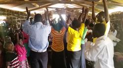 Buwalwe Christian Outreach