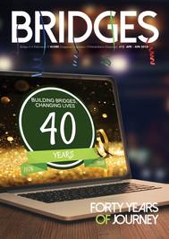 Bridges (Score) Newsletter
