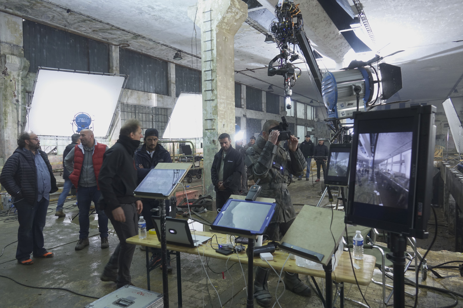 Production Team in Prague.JPG