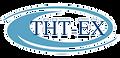 logo+白底-01.png